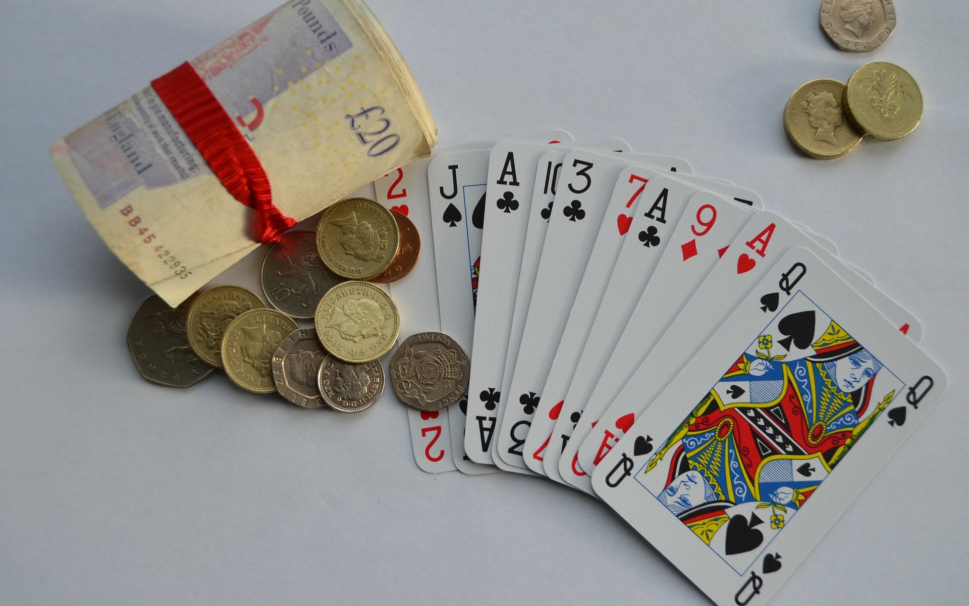 Online Casinos A Comprehensive Guide For Gambling Online